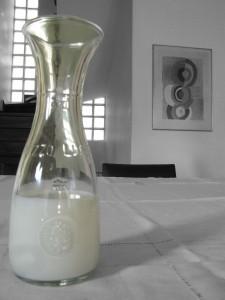 leite1
