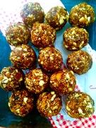fig-balls
