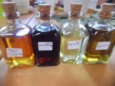 licores&azeites23