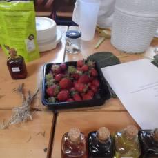 licores&azeites24