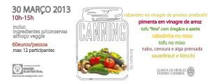 canning coimbra - 30 Mar - quintareveles