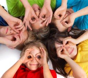 HAPPY-CHILDREN2