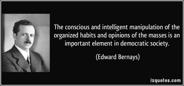 quote-the-conscious-and-intelligent-manipulation-of-the-organized-habits-and-opinions-of-the-masses-is-an-edward-bernays-16663